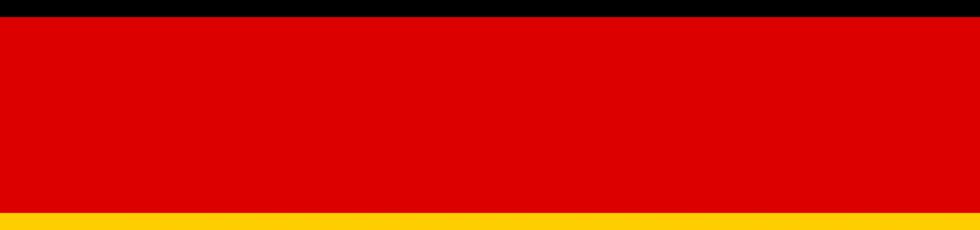 Almanya nakliye