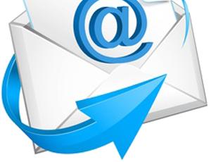 Sahte e-mailler hakkında